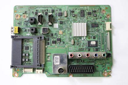 BN94-05548D BN41-01795A