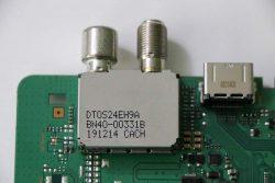 BN41-02756B BN94-15232S