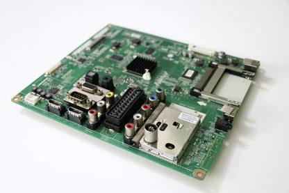 EAX64290501(0) EBR73156206