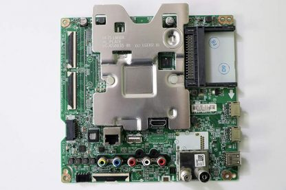 EAX67872805(1.1) EBU65273804