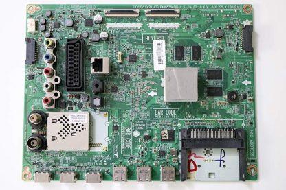 EAX65384004 EBU62521902