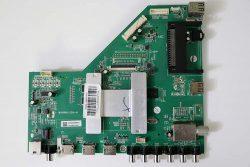 MS65860-ZC01-01