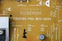 715G5194-P02-W20-002H