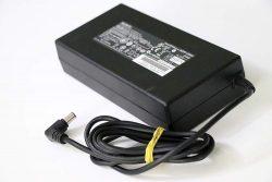 ACDP-120N01 19.5V 6.2A