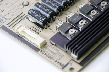 BN44-00245A SC4014