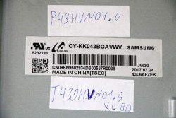 CY-KK043BGAVWV