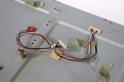HV320WXC-101 47-600333 K320WDC2B