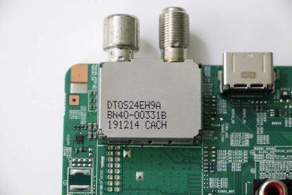 BN94-15016A