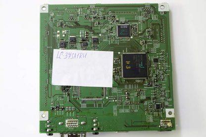 XD890WJN5