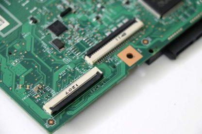 MS-N0821 VER: 1.1