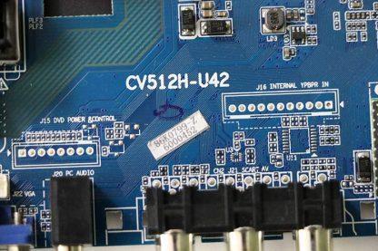 T512HU421100