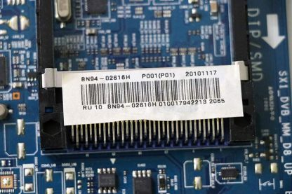 BN94-02616H
