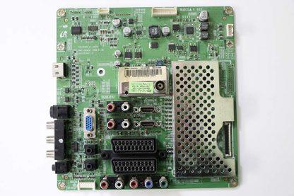 BN94-01673J