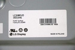 LC320EUD (SD)(A4)