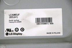 LC320EUF (SD)(A1)