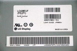 LC420EUF-FEP1