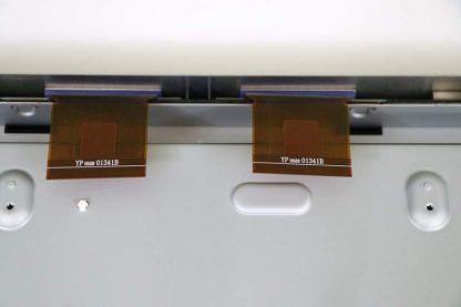 LTA320W2-L01