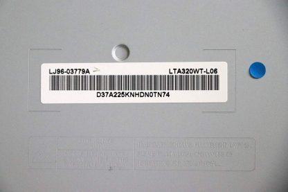LTA320WT-L06
