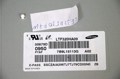 LTF320HA09