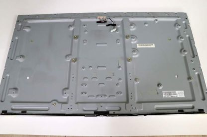 T315HW07 V.8