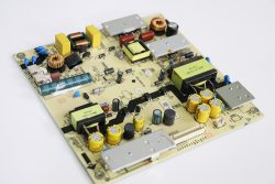 TV5006-ZC02-02