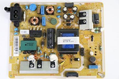 BN44-00701B