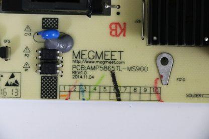AMP5865TL-MS900