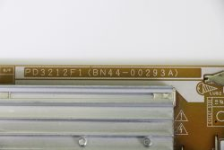 BN44-00293A