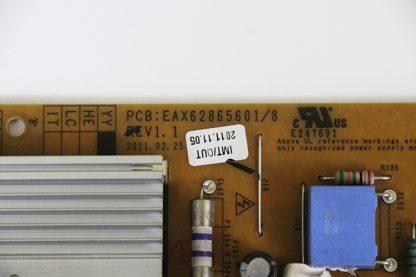 EAX62865601