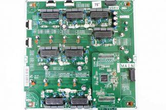 BN44-00903A