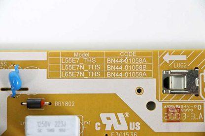 BN44-01058A