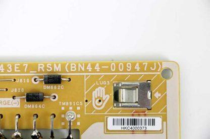 BN44-00947J