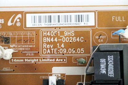 BN44-00264C