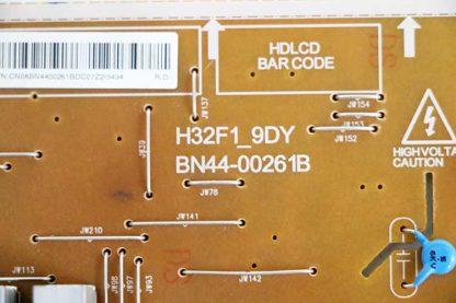 BN44-00261B