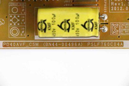 BN44-00496A