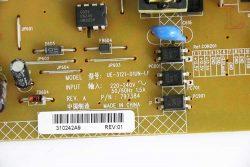 UE-3121-01UN-LF
