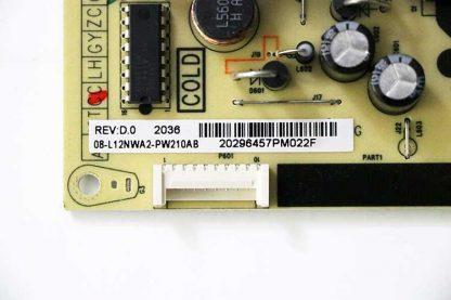 08-L12NWA2-PW210AB
