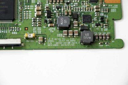 6870C-0318B Ver0.7
