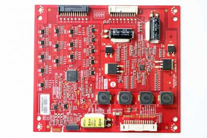 6917L-0069A 3PDGC20003A-H