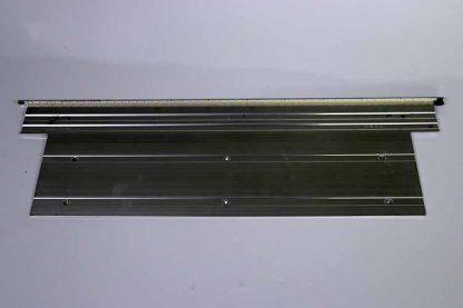 6922L-0045A 42 V12 PD rev0.1 2 R-Type 6920L-0001C