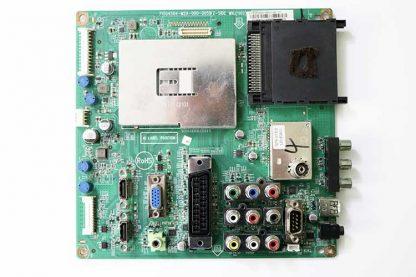 715G4504-M2A-000-005B