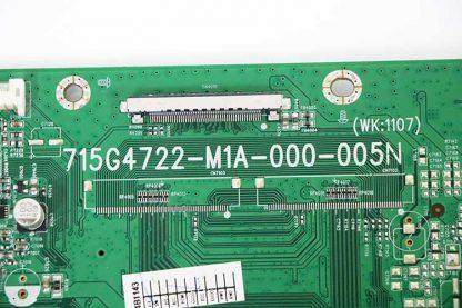 715G4722-M1A-000-005N