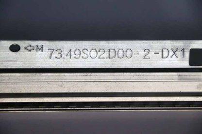 73.49S02.D00-2-DX1 STA490A34_Rev03_57LED_RL_151013