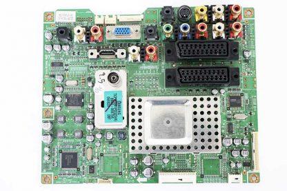 BN41-00680D BN94-00847A