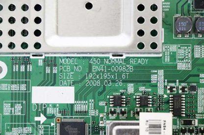 BN41-00982B BN94-02123P