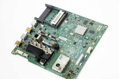 BN41-01603C BN94-06106A