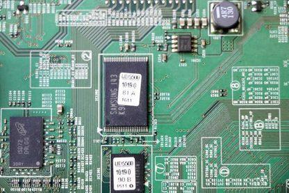 BN41-01660B BN94-05268C
