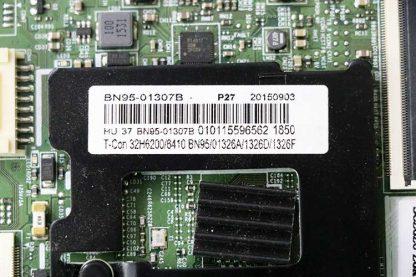 BN41-02110A BN95-01307B