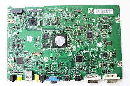 BN41-02113A BN94-07463X