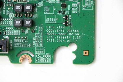 BN41-02156A BN94-07343U